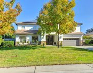1740  Bella Circle, Lincoln image