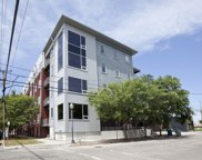 801 N 4th Street Unit #306, Wilmington image