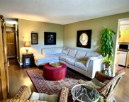 3921 Carrigan Court Unit 104, Burnaby image