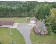 16047 County Road 12, Pengilly image