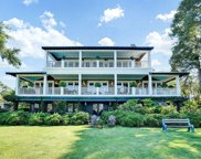 114 Old Camp Road, Wilmington image