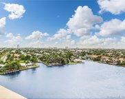 333 Sunset Dr Unit #802, Fort Lauderdale image