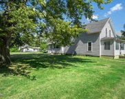 310 Magnolia Street, Three Oaks image