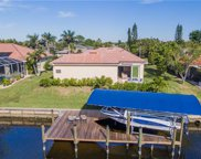 600 SW 43rd TER, Cape Coral image