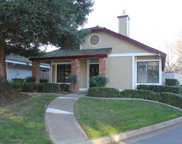 1611  Woodhill Drive, Roseville image