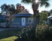 6504 Abby Ln., Myrtle Beach image