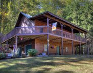 4094 Hickory Hollow Way, Sevierville image
