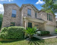 10842 Marot Field, Helotes image