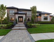 3230 BARON DR, Bloomfield Hills image