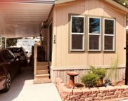 3680 E Hwy 260, Pineview Mh Resort Unit B28, Payson image