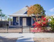 814 S 1st Avenue, Phoenix image