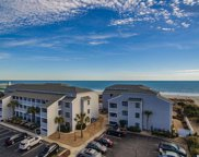 1806 North Ocean Blvd. Unit 102A, North Myrtle Beach image