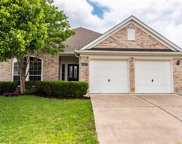 11617 Shadow Creek Dr, Manor image