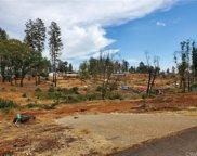 5714     Bonnie Lane, Paradise image