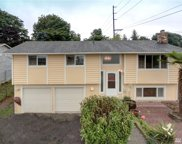 21464 29 Ave south Ave S, SeaTac image