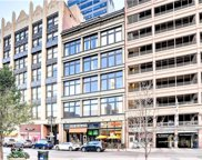 1617 California Street Unit 5C, Denver image