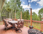 10767 Timothys Drive, Conifer image