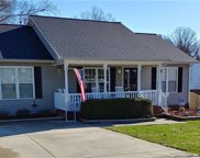 3635 Southpark Drive, High Point image