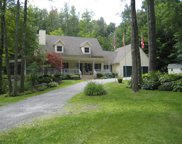 169 Jacobs Hollow Rd, Becket image