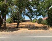 4569 E Harvest Road, Acampo image