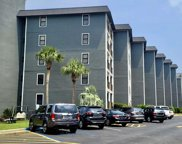 5905 South Kings Hwy. Unit A-446, Myrtle Beach image