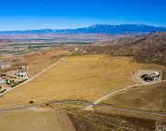 Contour Ave, Nuevo/Lakeview image