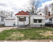 4713 16th  Street, Indianapolis image