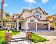 27096     Ironwood Drive, Laguna Hills image