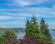 714 122nd St Ct NW, Gig Harbor image