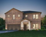 419 Windy Reed Rd, Hutto image