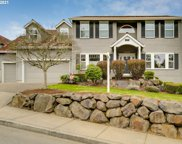 13591 SW HILLSHIRE  DR, Tigard image