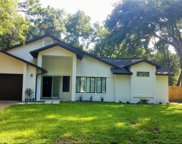 1273 Bent Oak Trail, Altamonte Springs image
