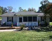 4348 Grands Rd., Myrtle Beach image