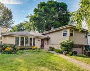 944 S Parkside Avenue, Elmhurst image