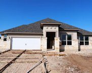 130 Topaz Cir, Dripping Springs image