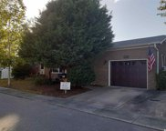 1102 Tanglewood Cove, North Myrtle Beach image