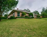 9903 Candlebrook Drive, Dallas image