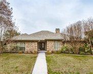 6435 Laurel Valley Road, Dallas image