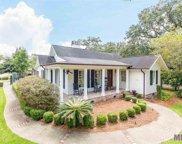1866 Hood Ave, Baton Rouge image