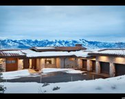 2888 Blue Sage Trl, Park City image