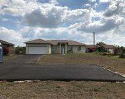 6530 Everglades Blvd N, Naples image