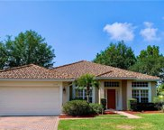 11014 Belmere Isles Court, Windermere image