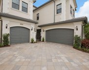 16316 Cabernet Drive, Delray Beach image