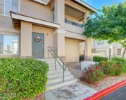 9901 Trailwood Unit #2097, Las Vegas image