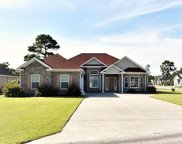 157 Swallowtail Ct., Little River image