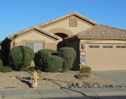23649 N 22nd Street, Phoenix image