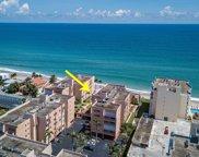 3520 S Ocean Boulevard Unit #A305, South Palm Beach image