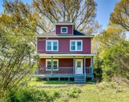 517 Benefit Road, South Chesapeake image