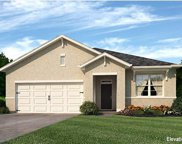 208 Sw 10th Ave, Cape Coral image