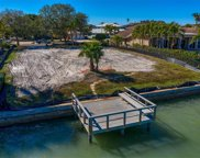 873 Harbor Island, Clearwater image